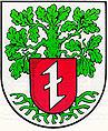 kleinwappenmellendorf
